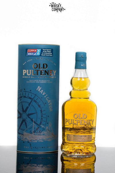 the_whisky_company_old_pulteney_navigator_highland_single_malt_scotch_whisky (1 of 1)