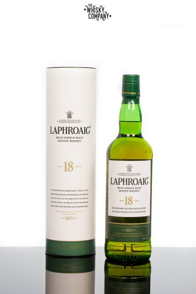 the_whisky_company_laphroaig_18 (1 of 1)