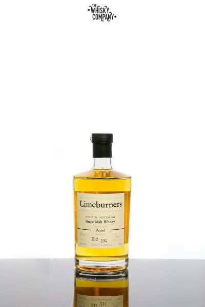 the_whisky_company_limeburners_peated (1 of 1)