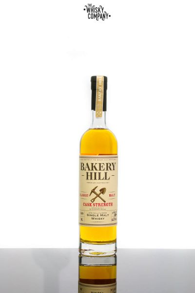 the_whisky_company_bakery_hill_classic_cask_strength (1 of 1)