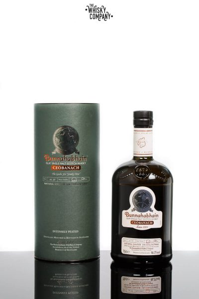 the_whisky_company__bunnahabhain_ceobanach_islay_single_malt_scotch_whisky (1 of 1)