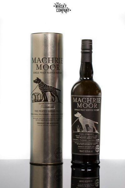 the_whisky_company_arran_machrie_moor_cask_strength_2nd_edition_island_single_malt_scotch_whisky (1 of 1)