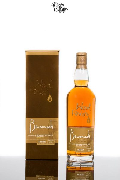 the_whisky_company_benromach_sassacaia_speyside_single_malt_scotch_whisky (1 of 1)