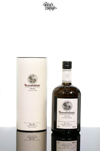 the_whisky_company_bunnahabhain_toiteach (1 of 1)