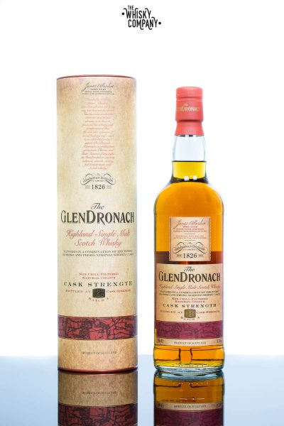 the_whisky_company_glendronach_cask_strength_batch_4_highland_single_malt_scotch_whisky (1 of 1)