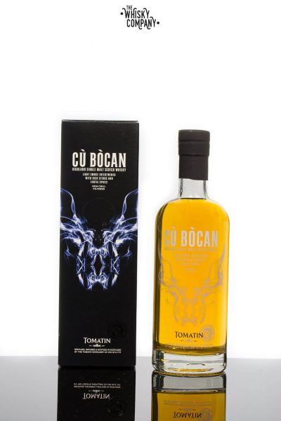the_whisky_company_tomatin_cu_bocan_highland_single_malt_scotch_whisky (1 of 1)