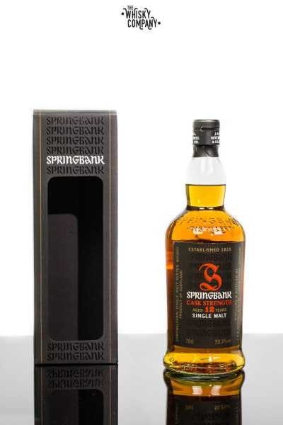 the_whisky_company_Springbank_12_years_old_cask_strength_6th_release_campbeltown_single_malt_scotch_whisky (1 of 1)