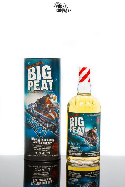 the_whisky_company_douglas_laings_big_peat_cask_strength_islay_blended_scotch_malt_whisky (1 of 1)
