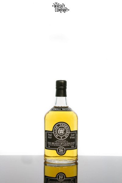 the_whisky_company_cadenheads_braes_of_glenlivet_16 (1 of 1)
