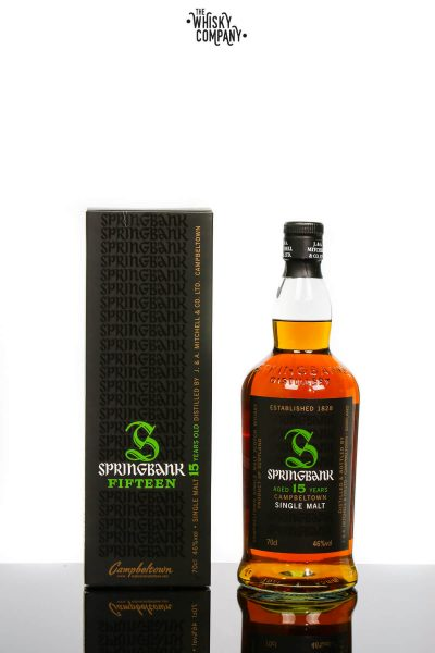the_whisky_company_springbank_15 (1 of 1)