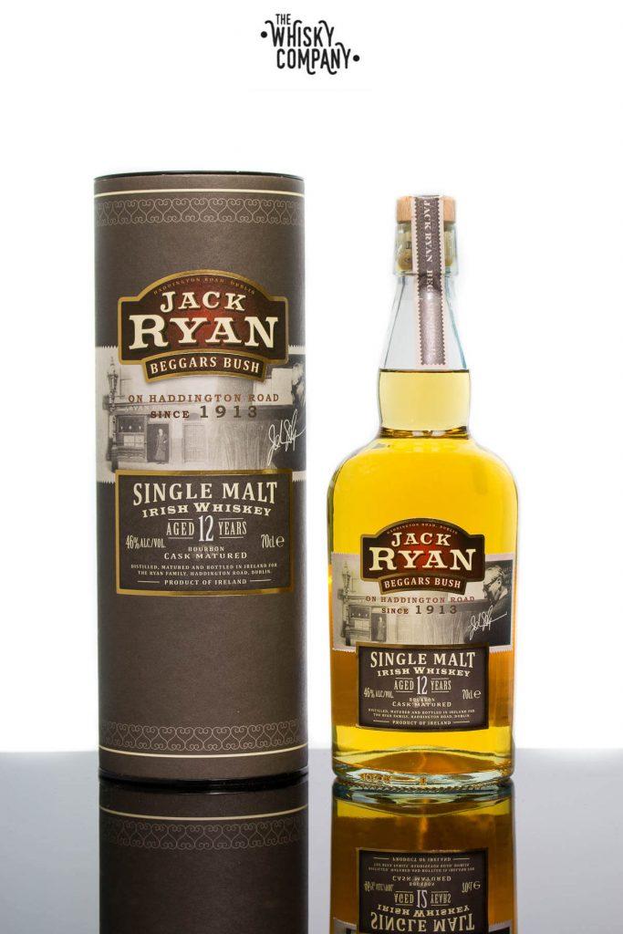 aged scotch | eBay
