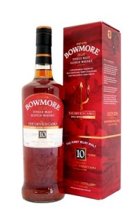 bowmore_aged_10_years_the_devils_casks_islay_single_malt_scotch_investment