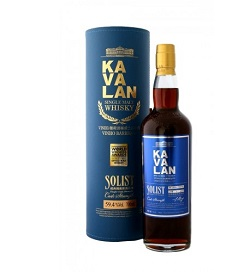 kavalan_solist_vinho_barrique_taiwanese_single_malt_whisky-500x500