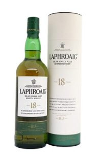 laphroaig_aged_18_years_islay_single_malt_scotch_whisky_investment