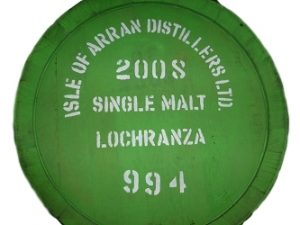 lochranza_arran_cask_purchase
