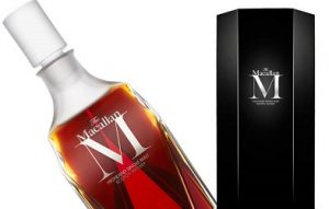 macallan_m_single_malt_whisky