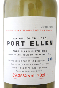 port-ellen-aged-24-years-cask-stength-islay-single-malt-scotch-whisky-investment