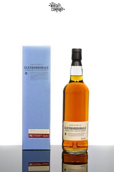 the_whisky_company_adelphi_glenborrodale (1 of 1)