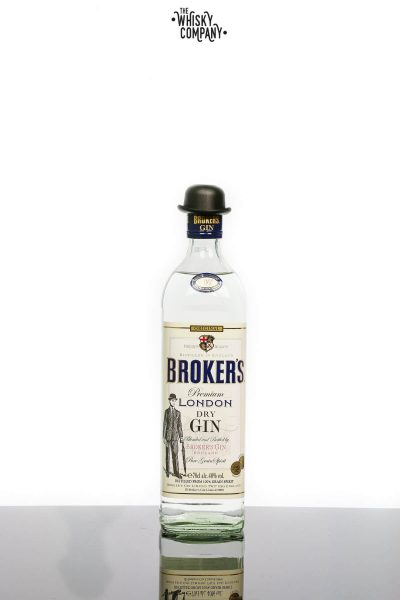 the_whisky_company_brokers_london_dry_gin (1 of 1)