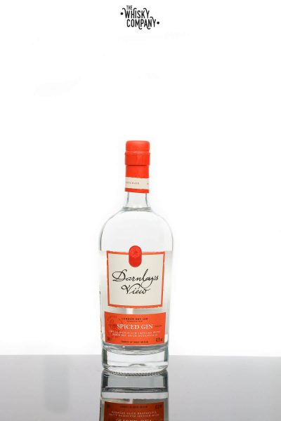 the_whisky_company_darnleys_view_london_dry_spiced_gin (1 of 1)