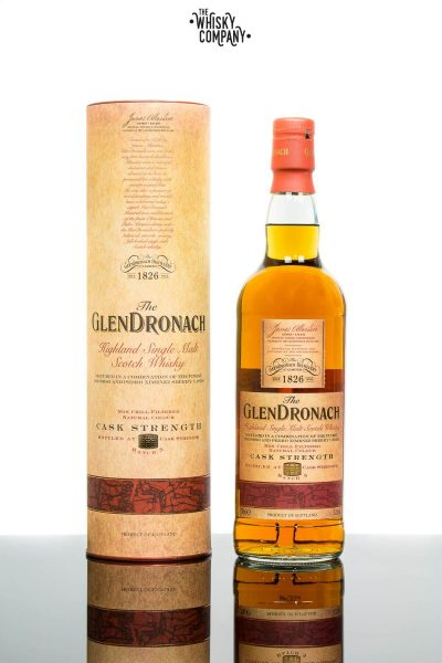the_whisky_company_glendronach_cask_strength_batch_5_highland_single_malt_scotch_whisky (1 of 1)