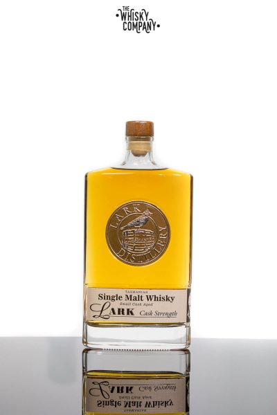 the_whisky_company_lark_cask_strength_100ml__australian_single_malt_whisky (1 of 1)