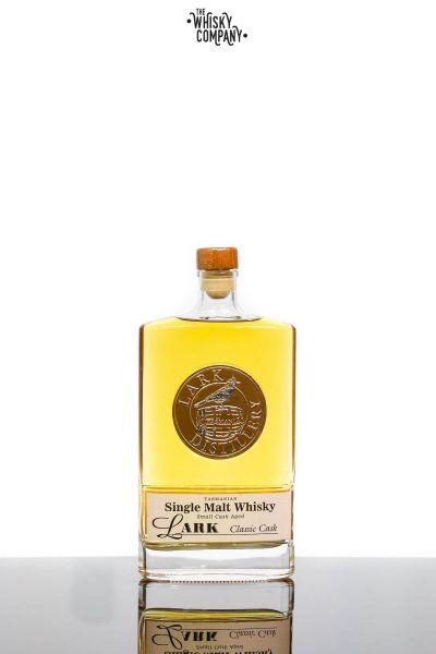 the_whisky_company_lark_classic_cask (1 of 1)