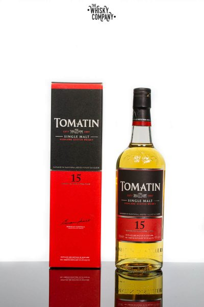 the_whisky_company_tomatin_aged_15_years_highland_single_malt_scotch_whisky (1 of 1)