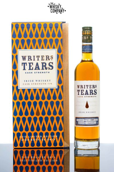 the_whisky_company_writers_tears_cask_strength_irish_whiskey (1 of 1)