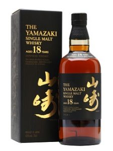 yamazaki_18_years_old_japanese_single_malt_whisky