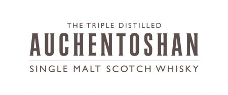 Auchentoshan Single Malt Scotch Whisky