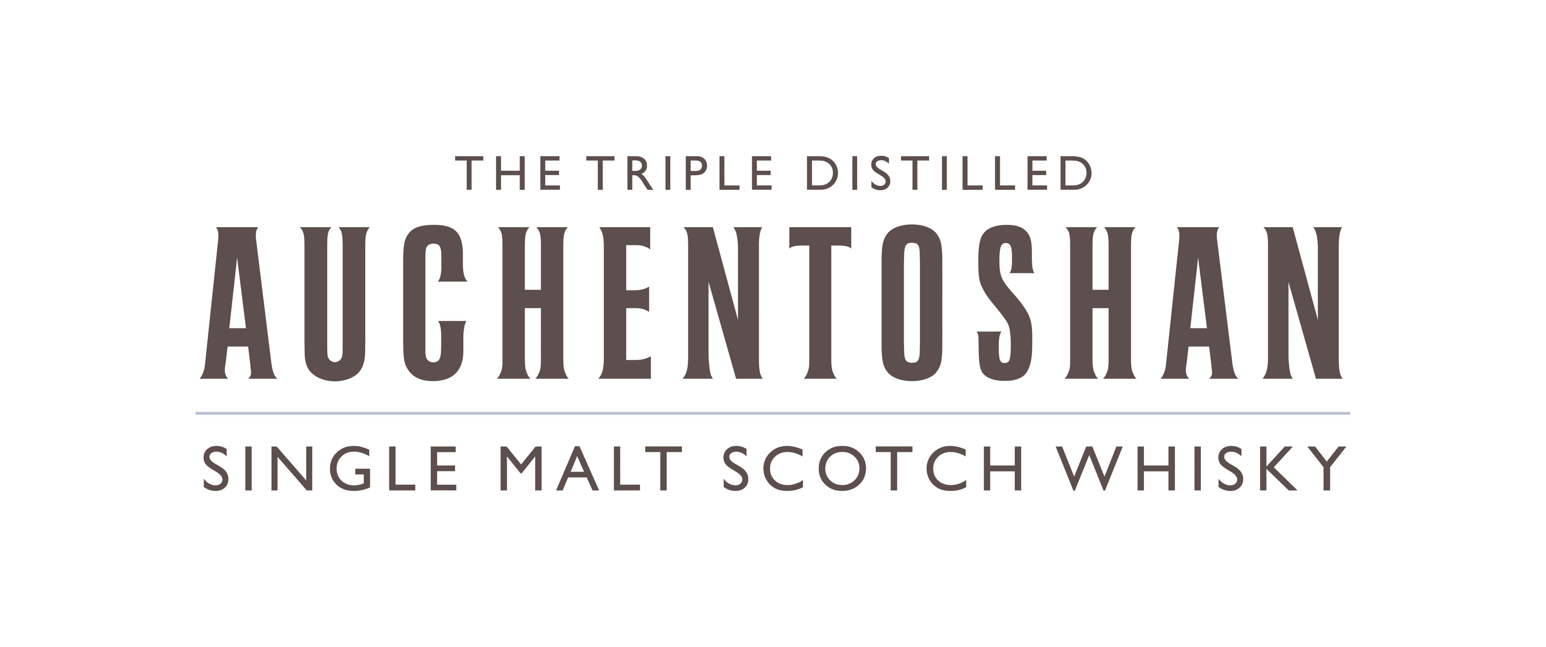 Auchentoshan Scottish Lowland Distillery