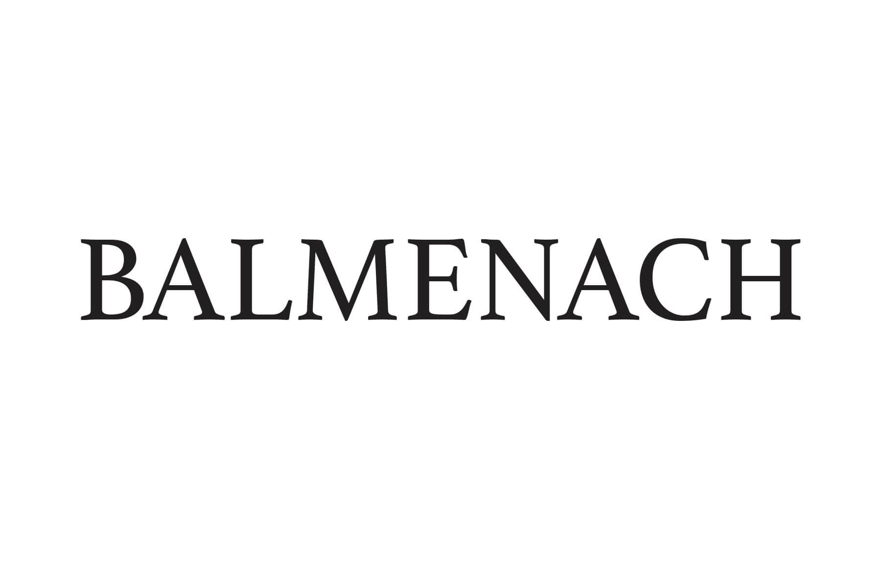 Balmenach Speyside Distillery