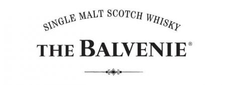 The Balvenie Scottish Speyside Distillery