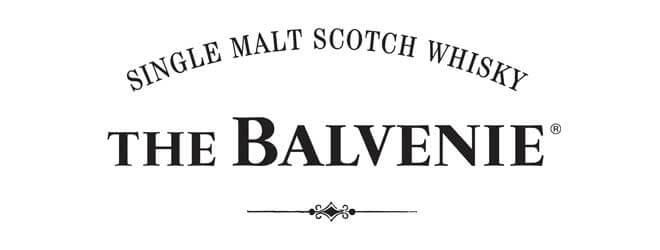The Balvenie Scottish Speyside Distillery