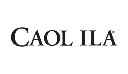 Caol Ila Single Malt Scotch Whisky