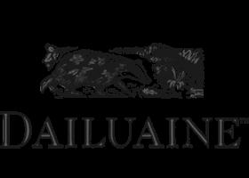 Dailuaine Single Malt Scotch Whisky