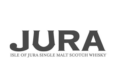 Jura Scottish Distillery