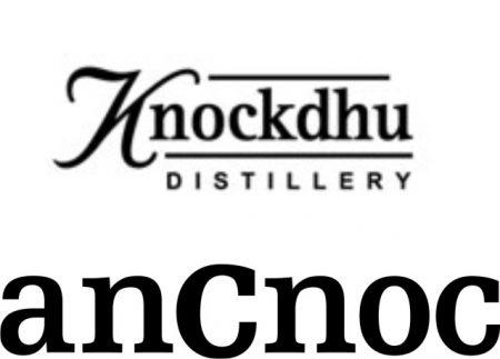 Knockdhu (anCnoc)