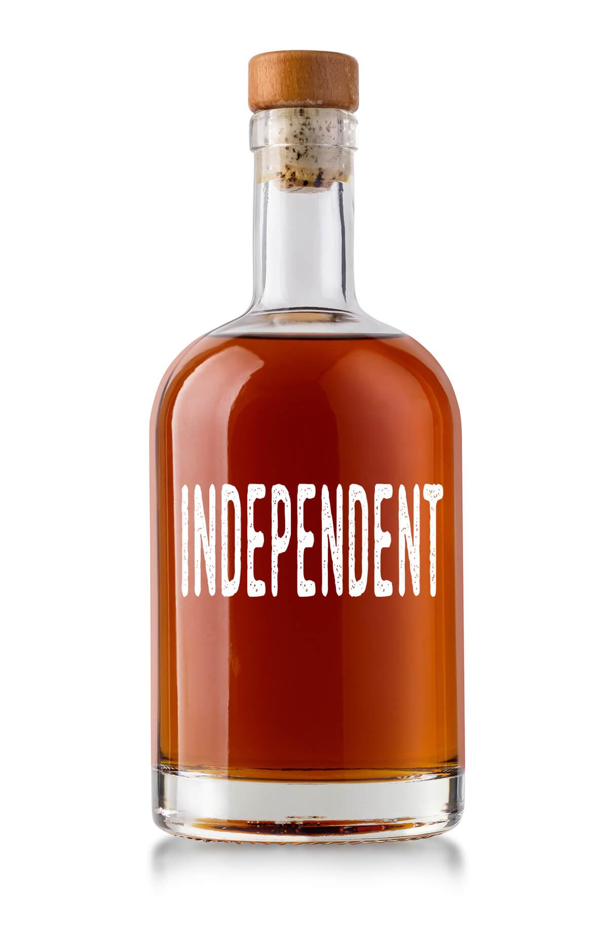 Scottish Independent Bottlers