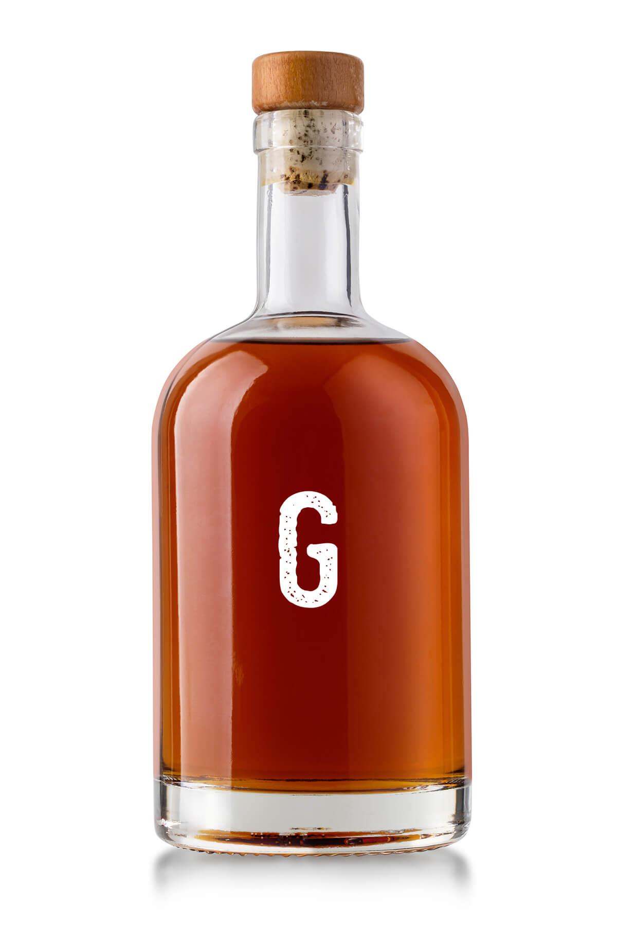 Scottish Single Malt Whisky G
