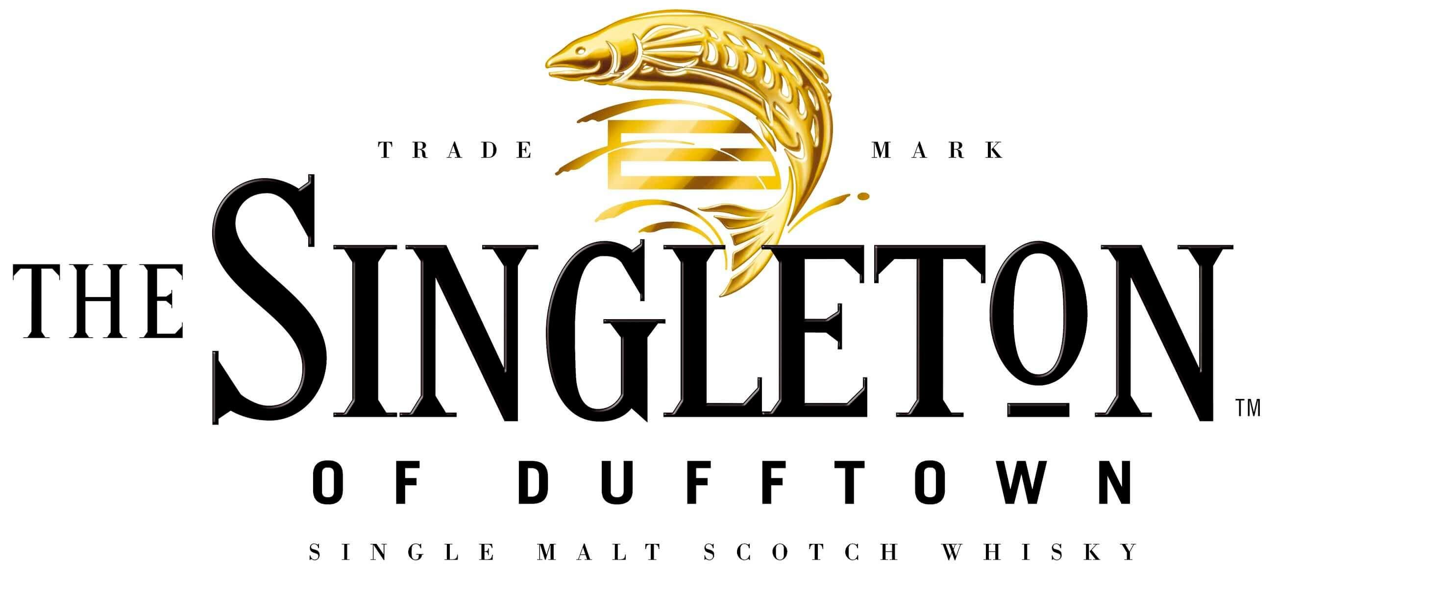 The Singleton - Dufftown Distillery