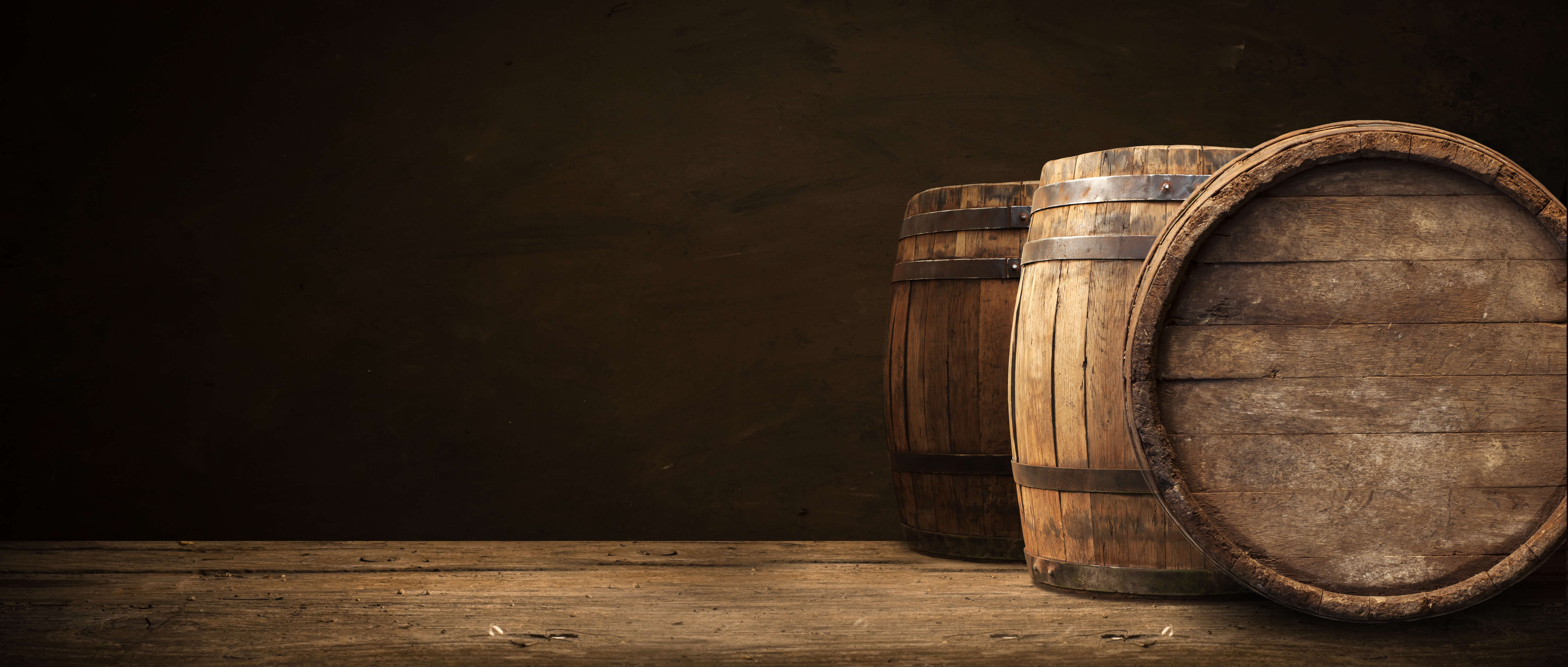 history of scotch whisky history essay However it is known, scotch whisky, scotch or whisky (as opposed to whiskey), it has captivated a global market scotland has internationally protected the term scotch for a whisky to be labelled scotch it has to be produced in scotland.