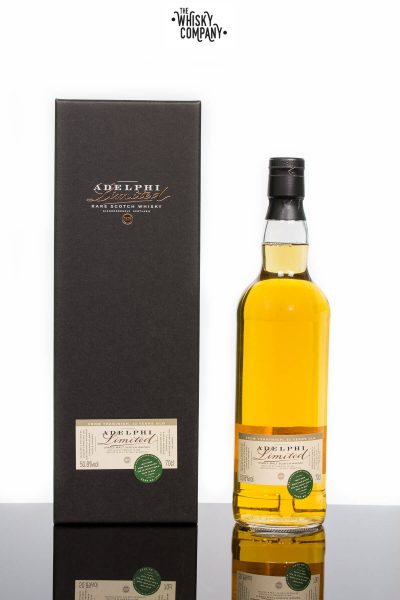 the_whisky_company_adelphi_teaninich_32 (1 of 1)