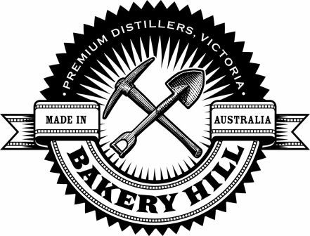 Bakery Hill Australian Single Malt Whisky