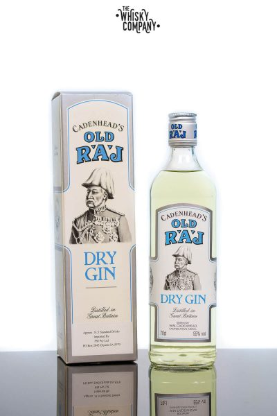 the_whisky_company_cadenheads_old_raj_scottish_dry_gin (1 of 1)