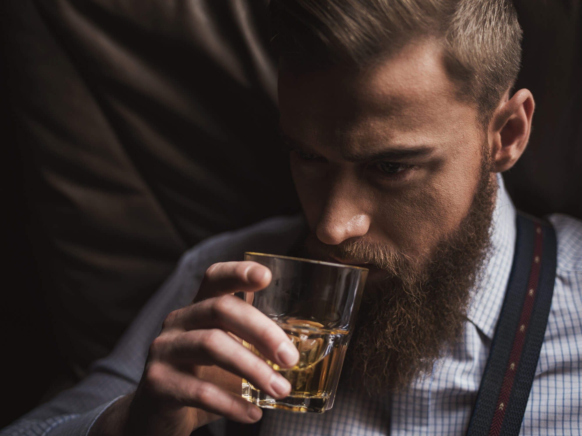 Best Whisky Glasses For A Whisky Drinker Melbourne