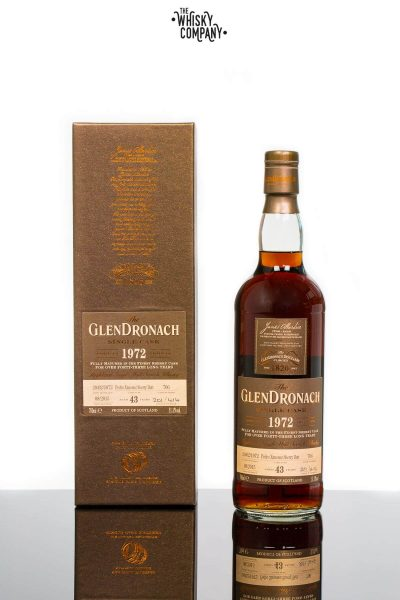 the_whisky_company_glendronach_1972_aged_43_years_single_cask_highland_single_malt_scotch_whisky (1 of 1)