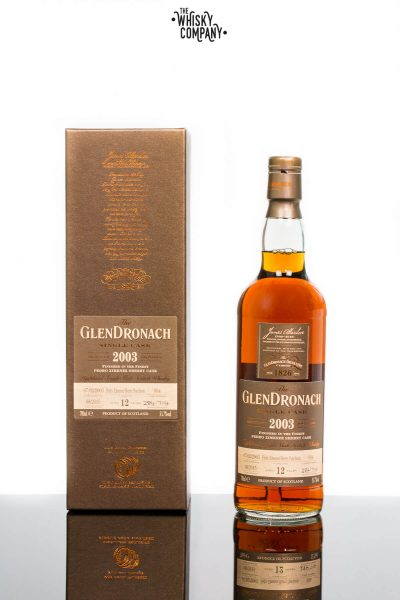 the_whisky_company_glendronach_2003_aged_12_years_single_cask_934_highland_single_malt_scotch_whisky (1 of 1)