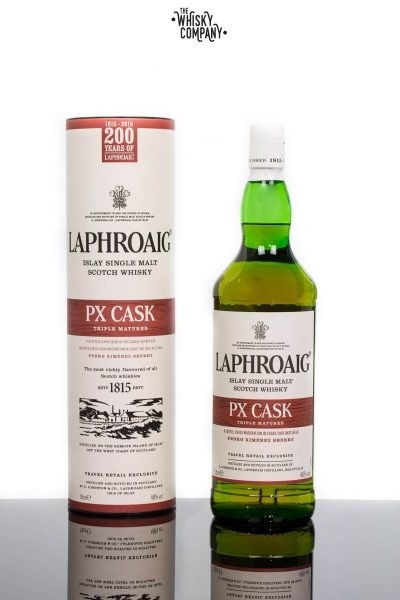 the_whisky_company_laphroaig_px_cask_triple_matured_islay_single_malt_scotch_whisky (1 of 1)